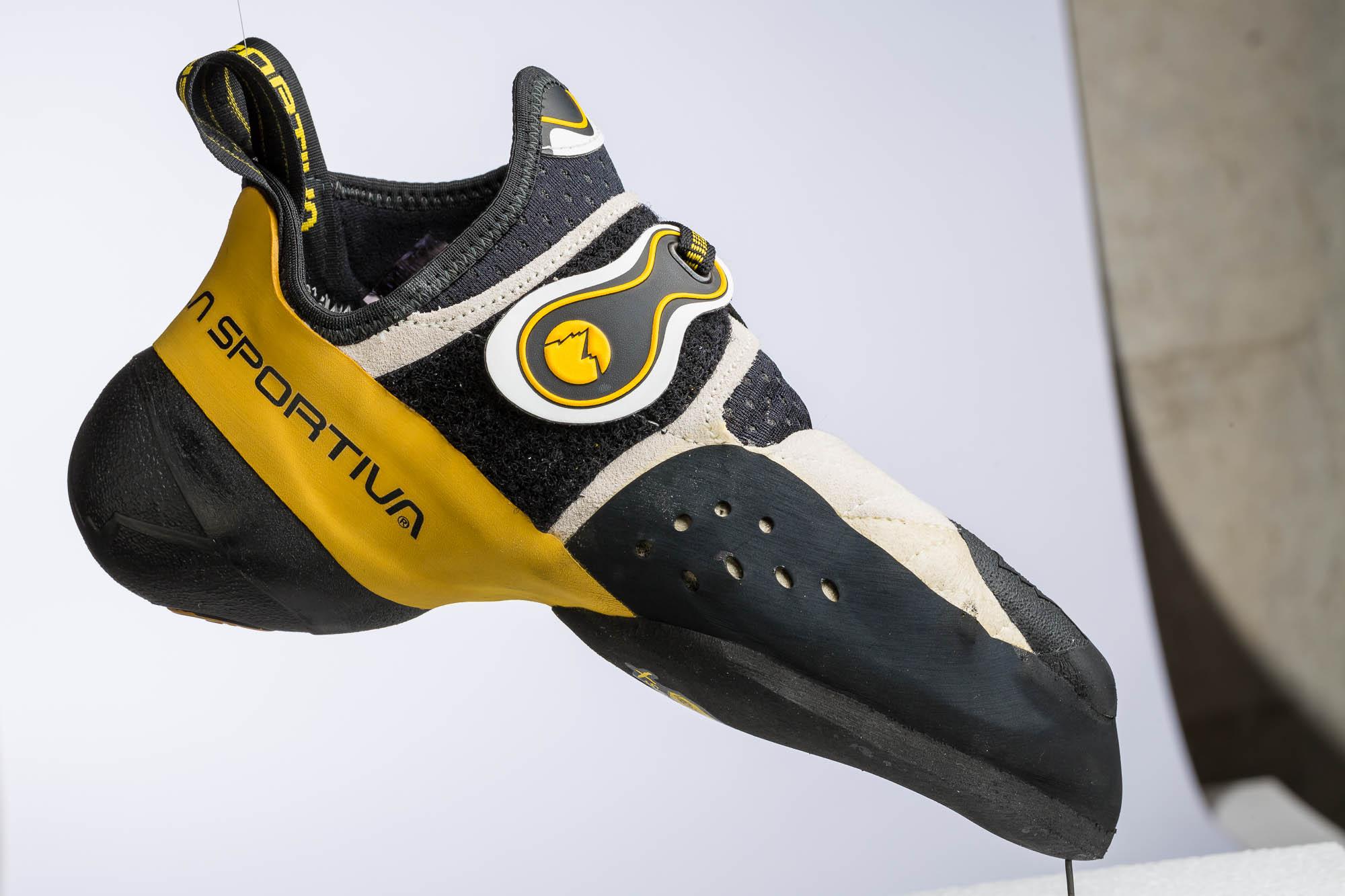 sportiva_solution-7