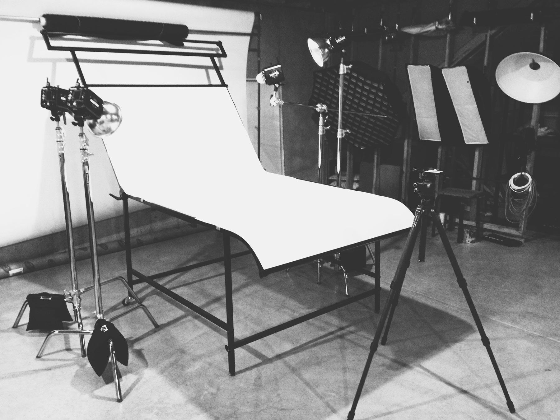 studio_upgrade.jpg
