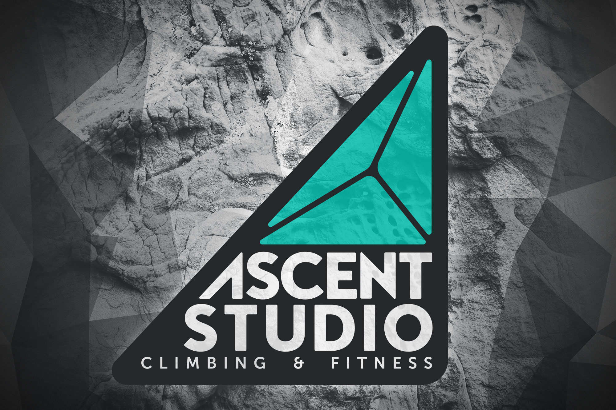 ascent_studio-1