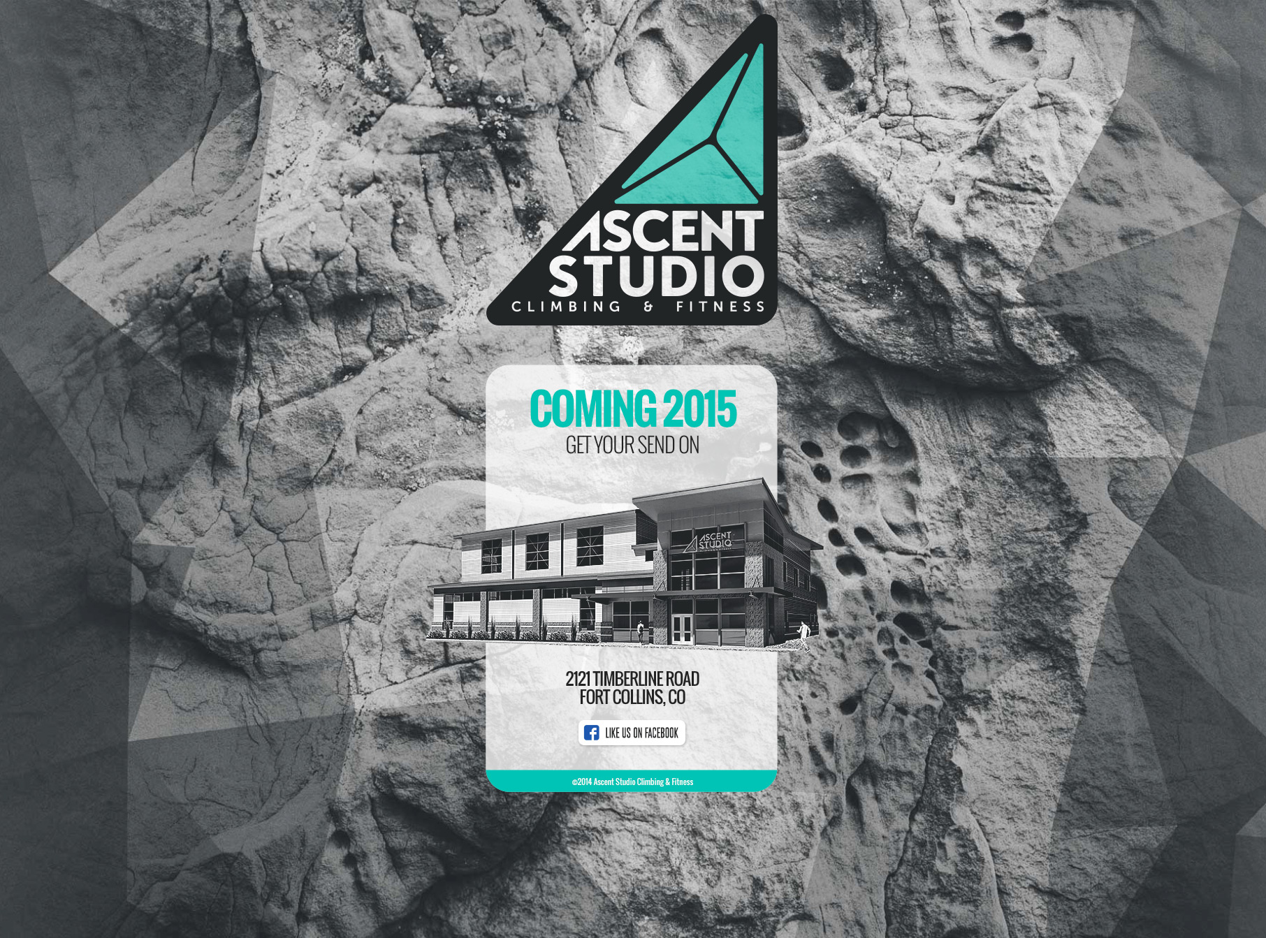 ascent_studio-2.jpg
