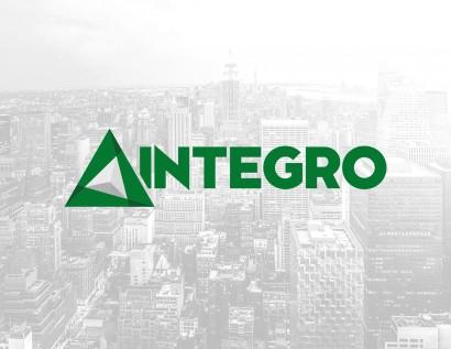 integro_logo-1.jpg