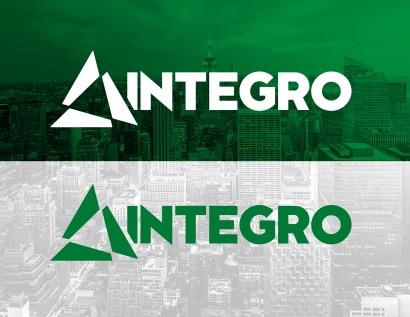 integro_logo-4.jpg