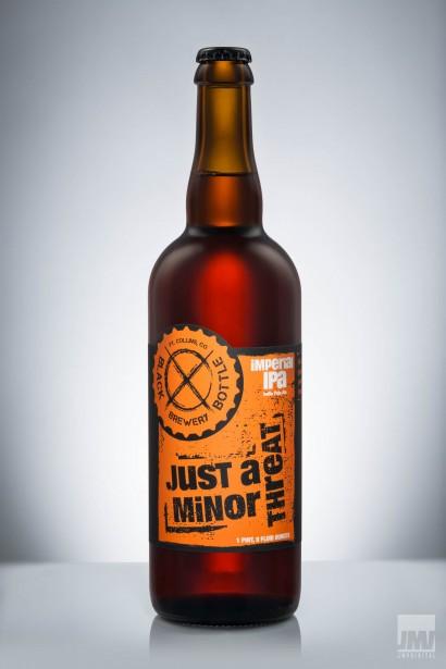 black-bottle-1.jpg