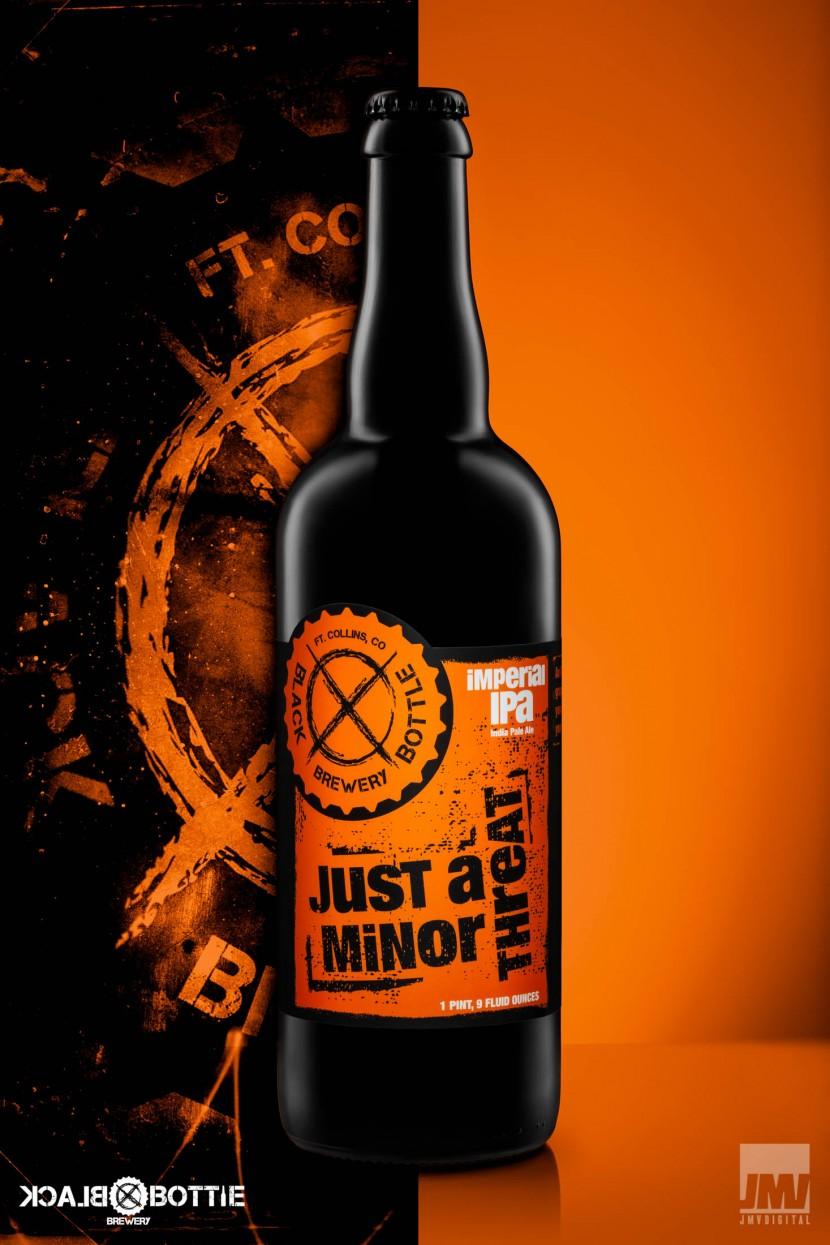 black-bottle-4.jpg