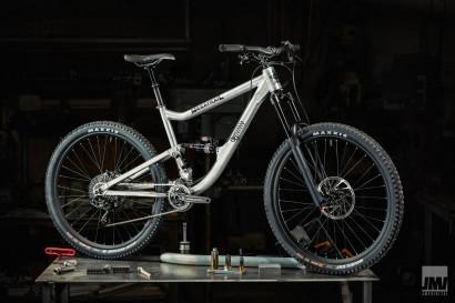 gg-bikes-1.jpg