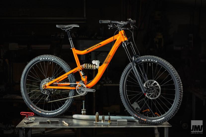 gg-bikes-2
