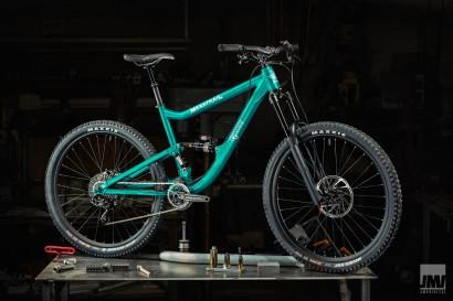 gg-bikes-3.jpg