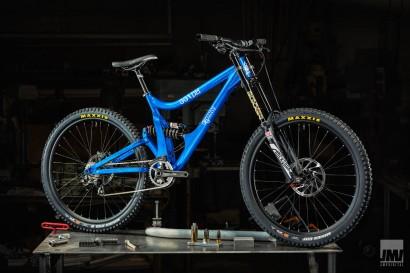 gg-bikes-4.jpg