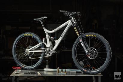 gg-bikes-5.jpg