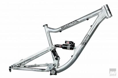 gg-bikes-6-1.jpg