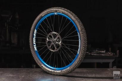 gg-bikes-7.jpg