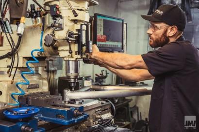 gg-manufacturing-11.jpg