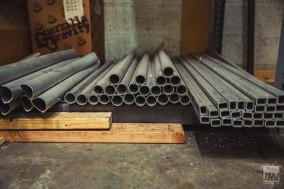 gg-manufacturing-12.jpg