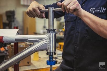 gg-manufacturing-5.jpg