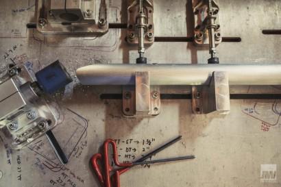 gg-manufacturing-9.jpg