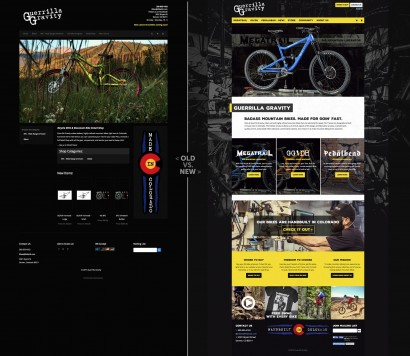 gg_website_5.jpg