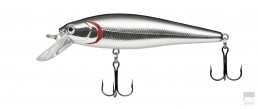 Dynamic Lures Product Photo 1