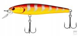 Dynamic Lures Product Photo 2