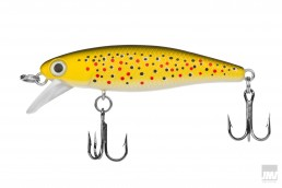Dynamic Lures Product Photo 4