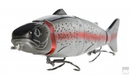 Dynamic Lures Product Photo 6