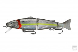 Dynamic Lures Product Photo 7