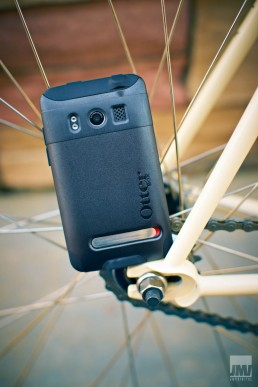 OtterBox Product Photos - 1