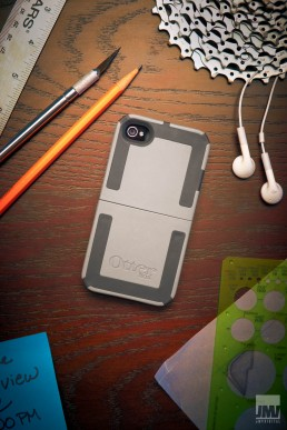 OtterBox Product Photos - 2