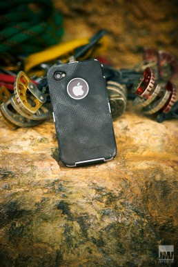 OtterBox Product Photos - 3