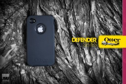 OtterBox Product Photos - 7