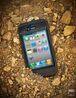 OtterBox Product Photos - 9