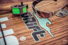 BOTE Boards – Product Photo 1
