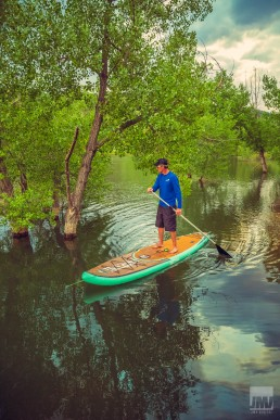 BOTE Boards – Product Photo 4