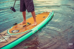 BOTE Boards – Product Photo 6