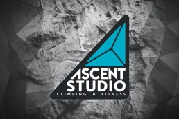 Ascent Studio Logo - 1