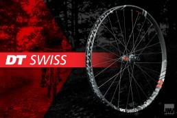 DT Swiss XM 1501 Product Photo
