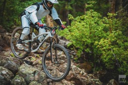 Guerrilla Gravity: The Good, The Rad, and the Gnarly